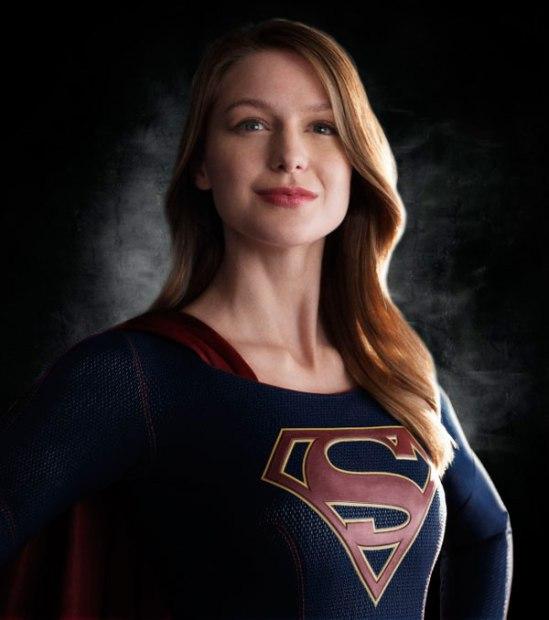 supergirl-cbs-med