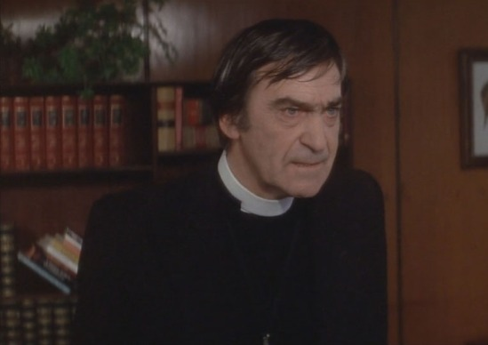 pattroughton_omen