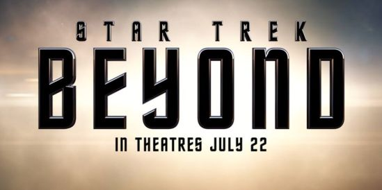 star-trek-beyond-movie